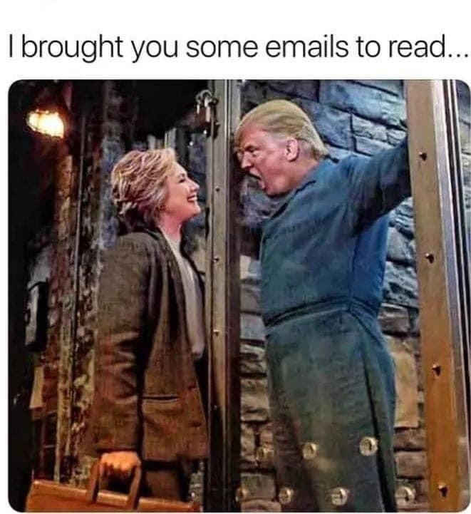 Donald Trump Vent Thread - Page 10 Trump420