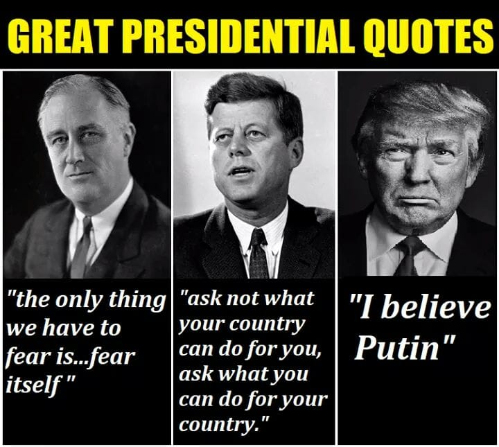 Donald Trump Vent Thread - Page 10 Trump429