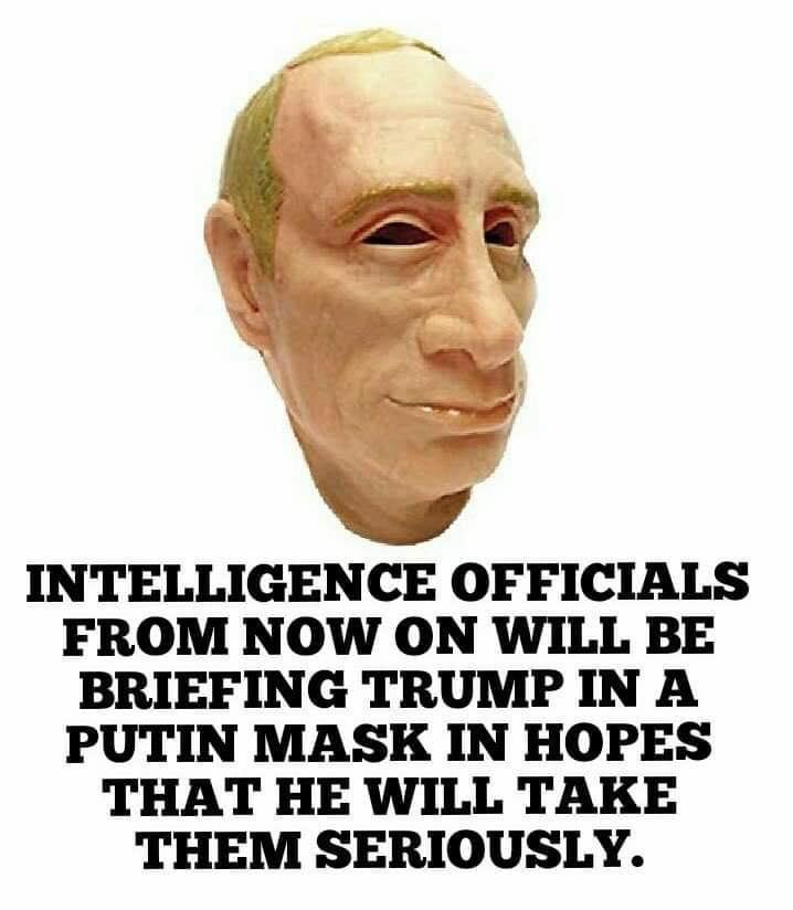 Donald Trump Vent Thread - Page 10 Trump432