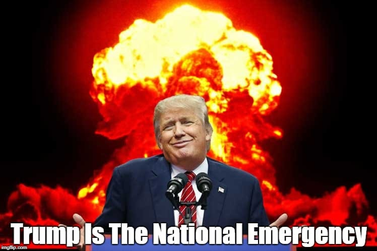 Donald Trump Vent Thread - Page 10 Trump433