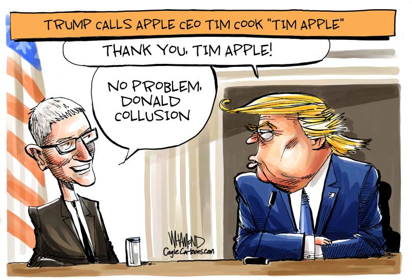 Donald Trump Vent Thread - Page 12 Trump481