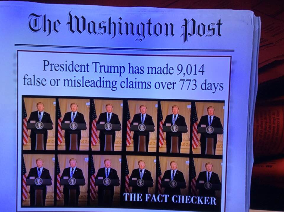 Donald Trump Vent Thread - Page 13 Trump483