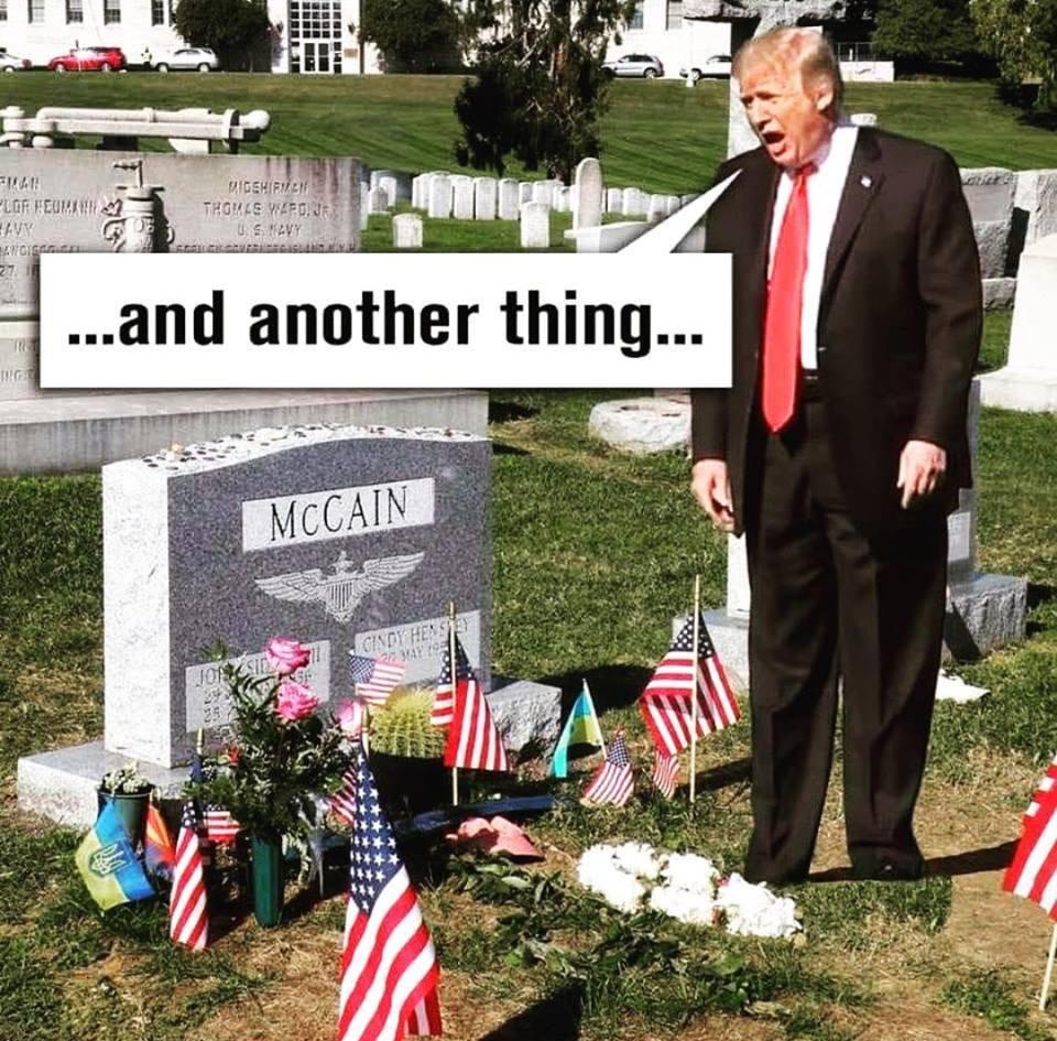 Donald Trump Vent Thread - Page 13 Trump492