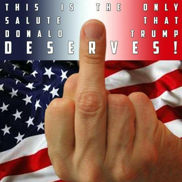 Donald Trump Vent Thread - Page 13 Trump493