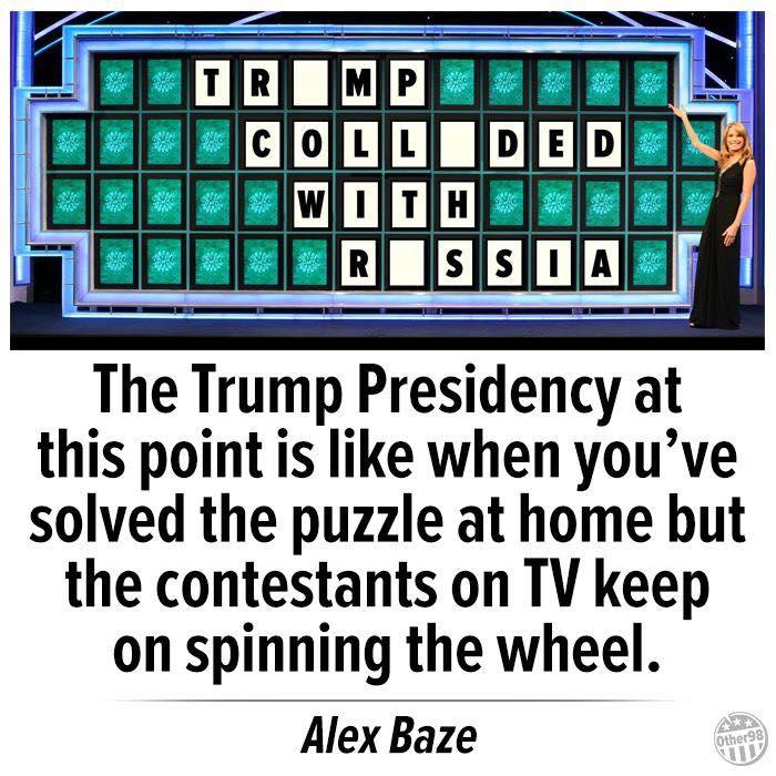 Donald Trump Vent Thread - Page 13 Trump495
