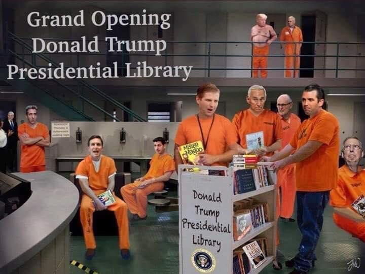Donald Trump Vent Thread - Page 13 Trump503