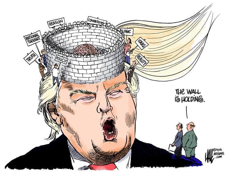 Donald Trump Vent Thread - Page 13 Trump511