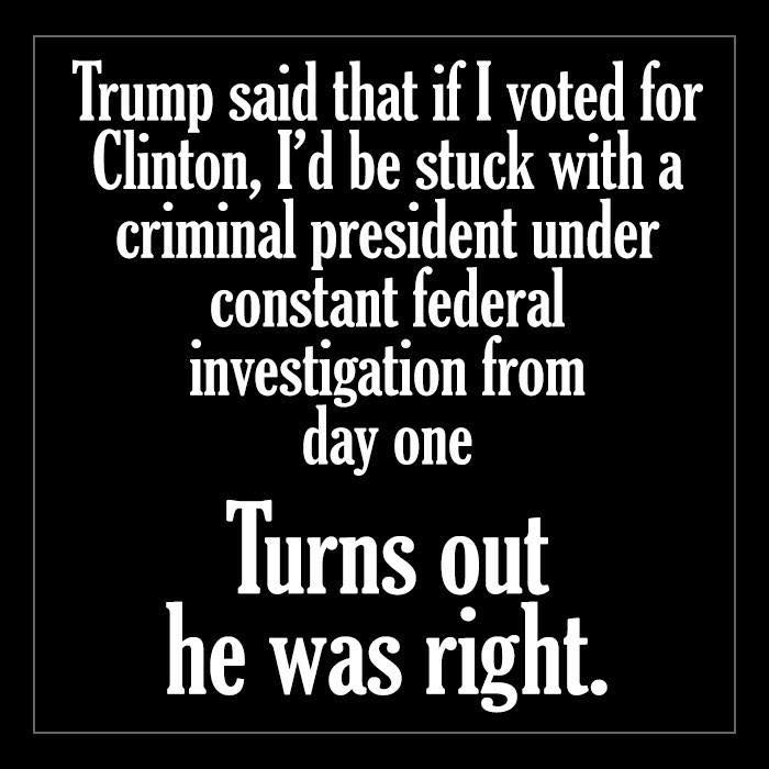 Donald Trump Vent Thread - Page 13 Trump512