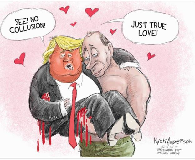 Donald Trump Vent Thread - Page 13 Trump516
