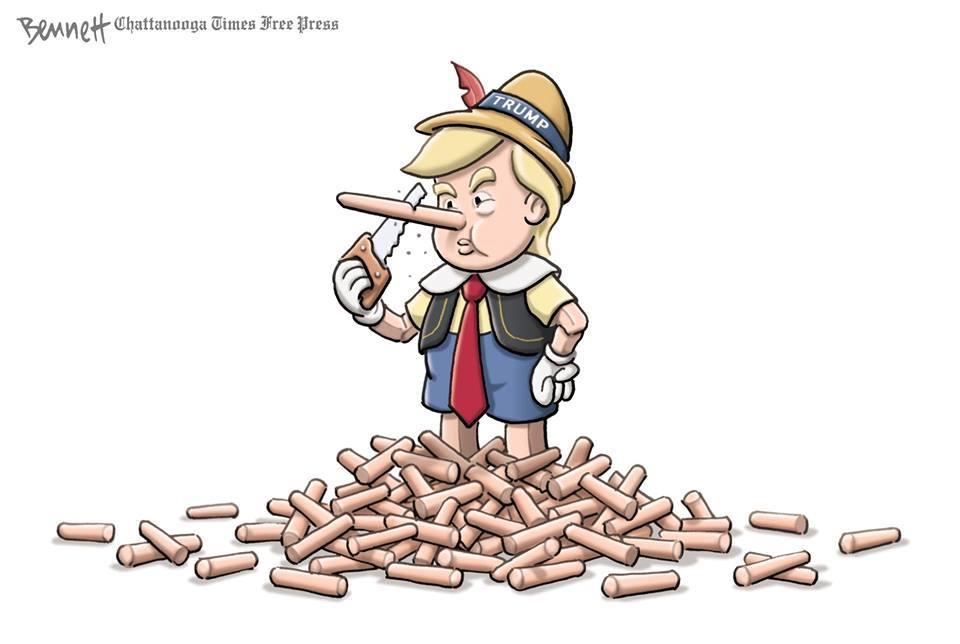 Donald Trump Vent Thread - Page 15 Trump547