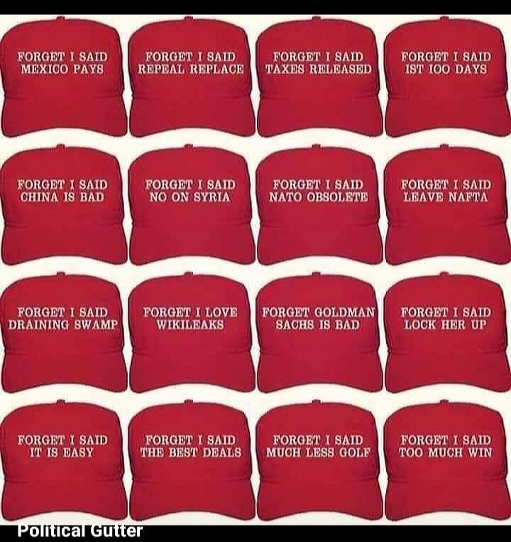Donald Trump Vent Thread - Page 15 Trump551