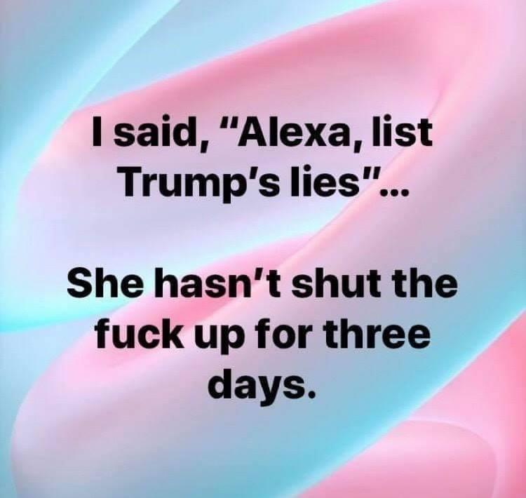 Donald Trump Vent Thread - Page 15 Trump556