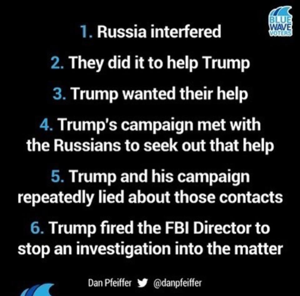 Donald Trump Vent Thread - Page 15 Trump558