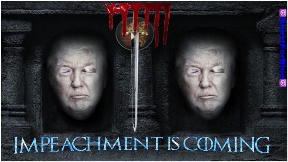 Donald Trump Vent Thread - Page 15 Trump559