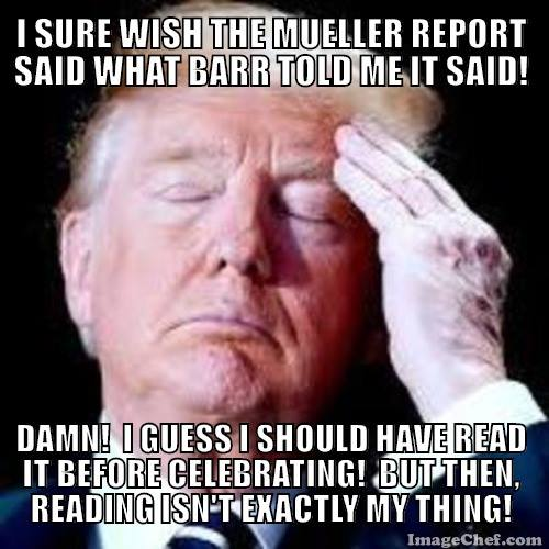 Donald Trump Vent Thread - Page 15 Trump564