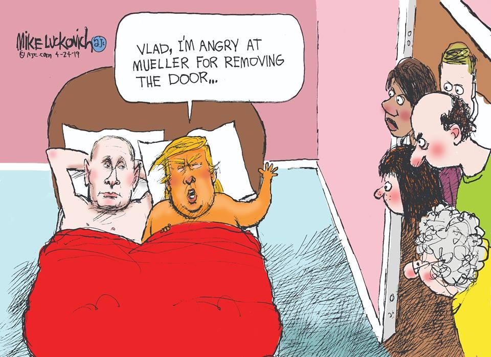 Donald Trump Vent Thread - Page 16 Trump572