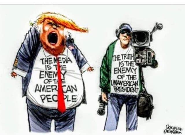 Donald Trump Vent Thread - Page 16 Trump574