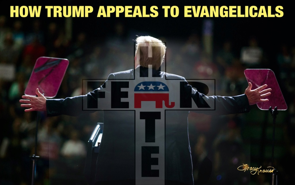 Donald Trump Vent Thread - Page 16 Trump579