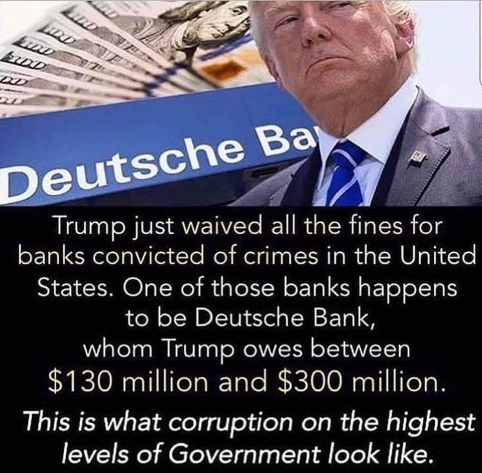 Donald Trump Vent Thread - Page 17 Trump605