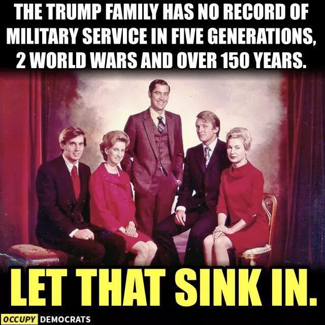 Donald Trump Vent Thread - Page 18 Trump622