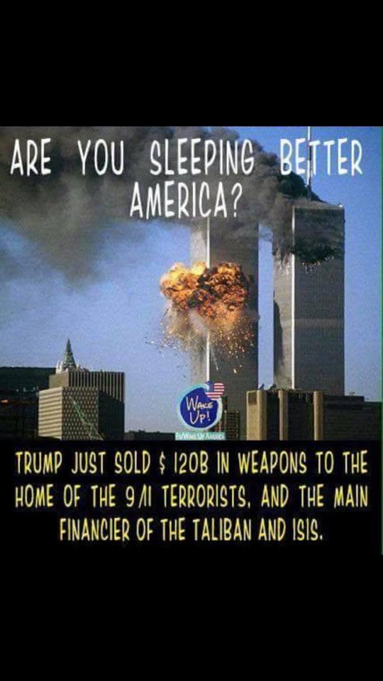 Donald Trump Vent Thread - Page 18 Trump638