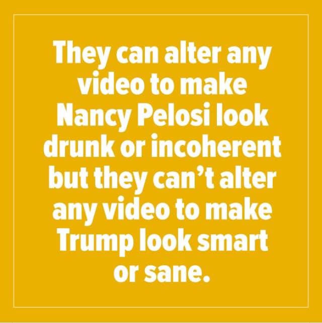 Donald Trump Vent Thread - Page 18 Trump639