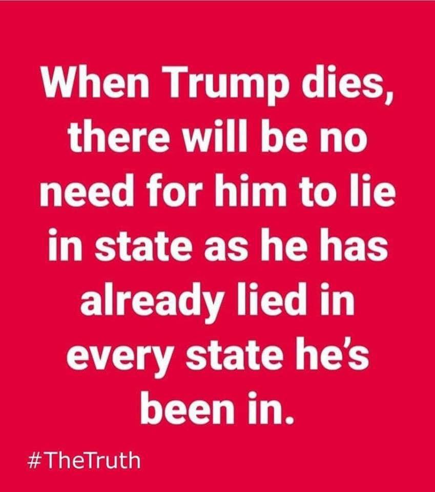 Donald Trump Vent Thread - Page 18 Trump644