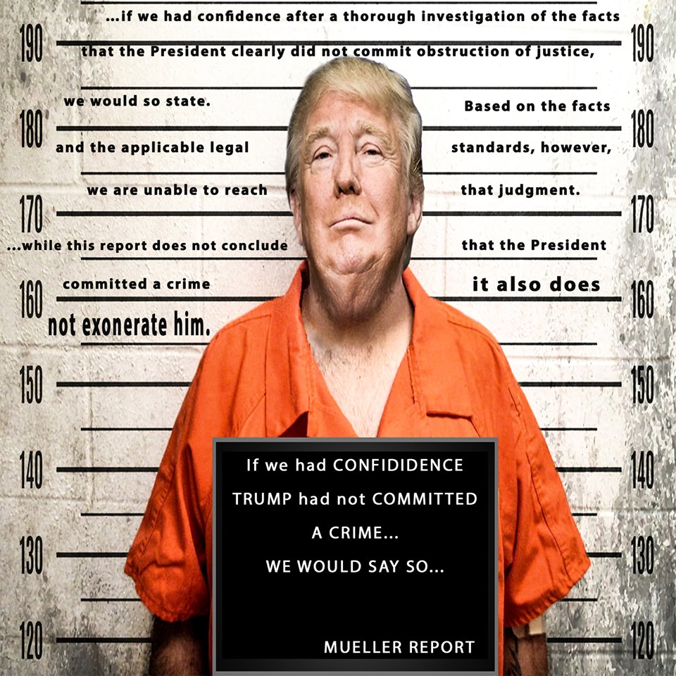 Donald Trump Vent Thread - Page 19 Trump652