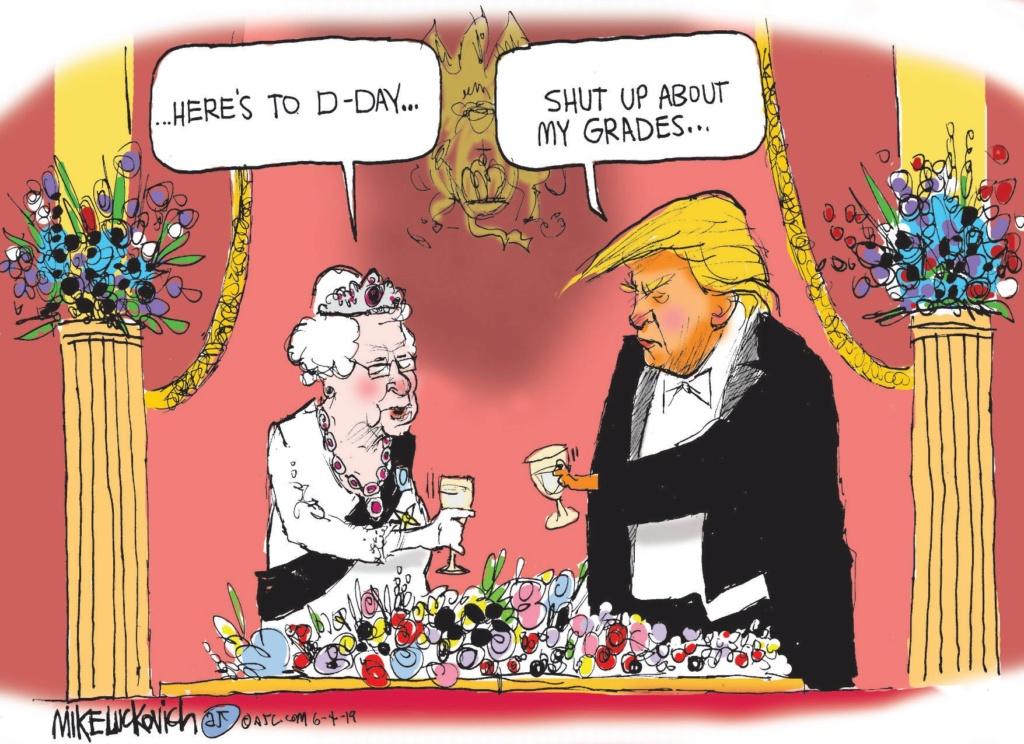 Donald Trump Vent Thread - Page 19 Trump655