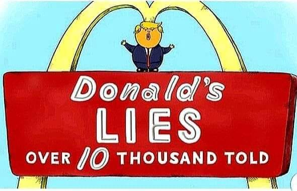 Donald Trump Vent Thread - Page 19 Trump659