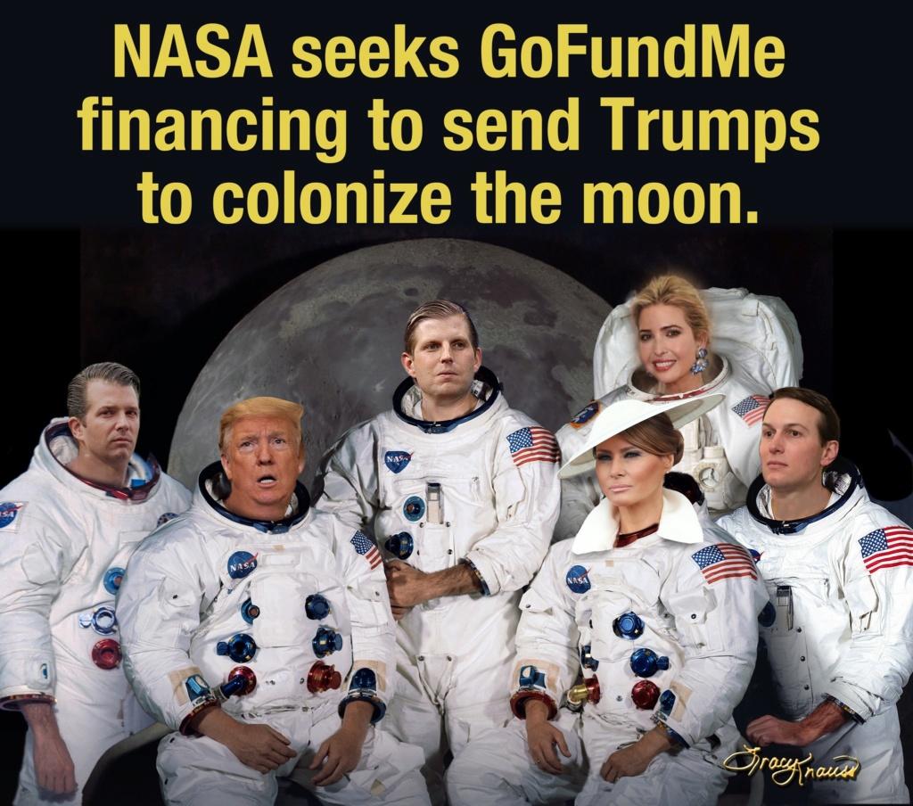 Donald Trump Vent Thread - Page 20 Trump673