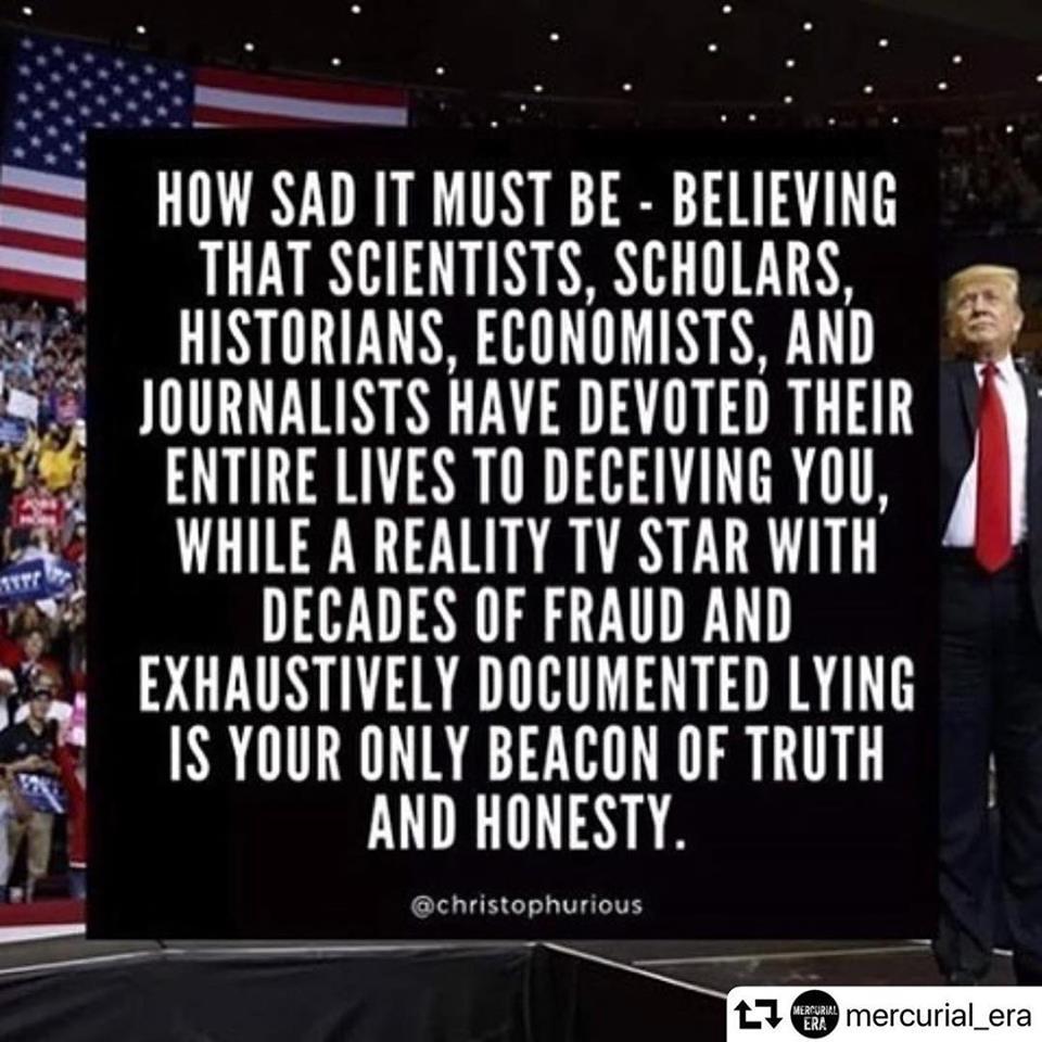 Donald Trump Vent Thread Trump686