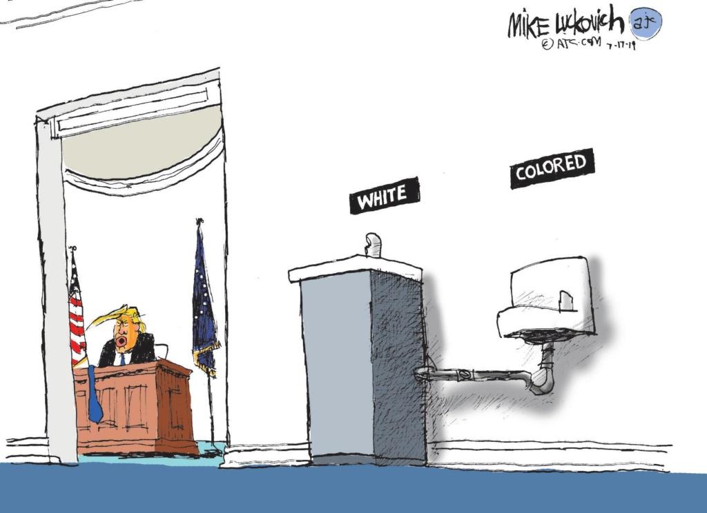 Donald Trump Vent Thread - Page 4 Trump751
