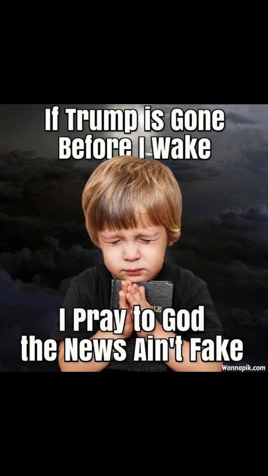 Donald Trump Vent Thread - Page 4 Trump759