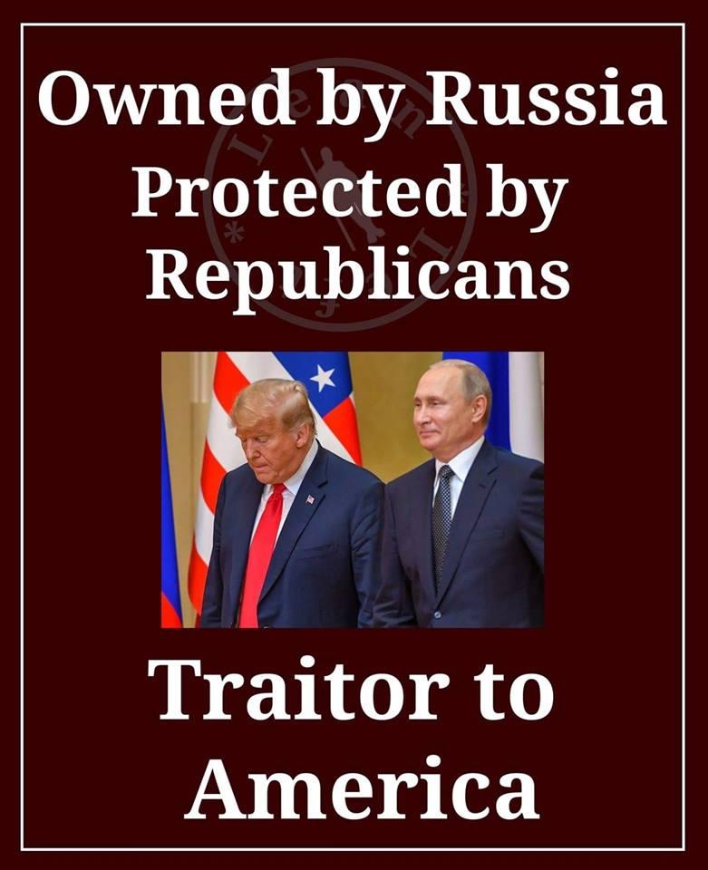 Donald Trump Vent Thread - Page 5 Trump772