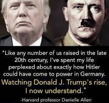 Donald Trump Vent Thread - Page 5 Trump774