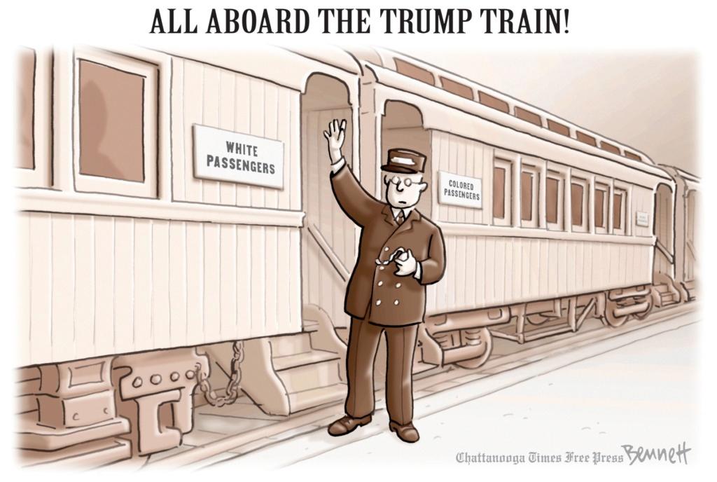 Donald Trump Vent Thread - Page 6 Trump786