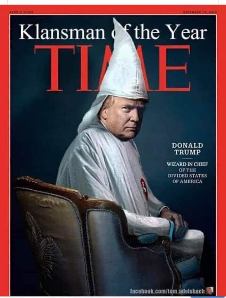 Donald Trump Vent Thread - Page 6 Trump792