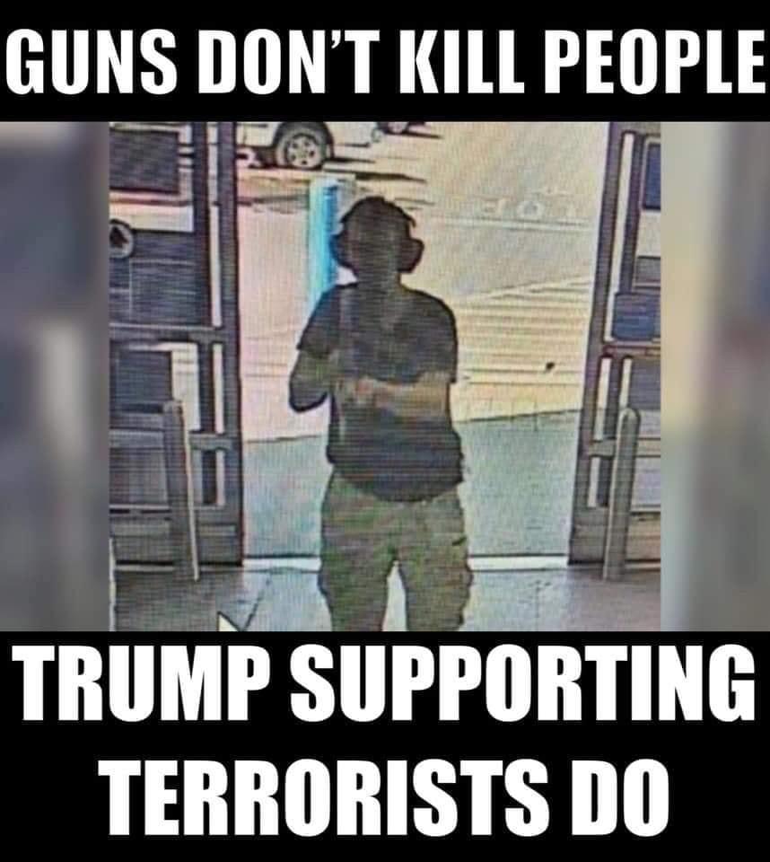 Donald Trump Vent Thread - Page 6 Trump803