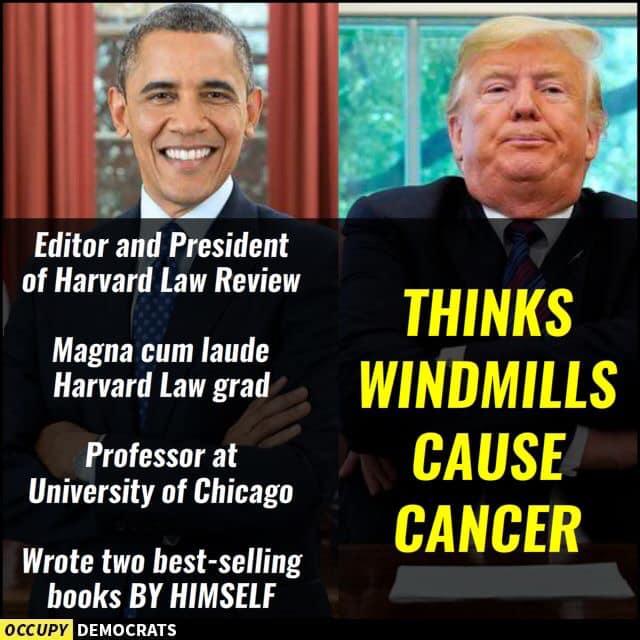 Donald Trump Vent Thread - Page 8 Trump826