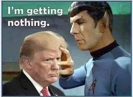 Donald Trump Vent Thread - Page 8 Trump832