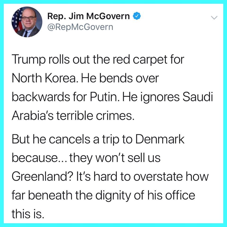 Donald Trump Vent Thread - Page 9 Trump861