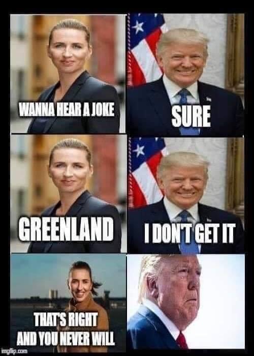 Donald Trump Vent Thread - Page 10 Trump888