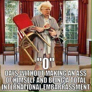 Donald Trump Vent Thread - Page 10 Trump902