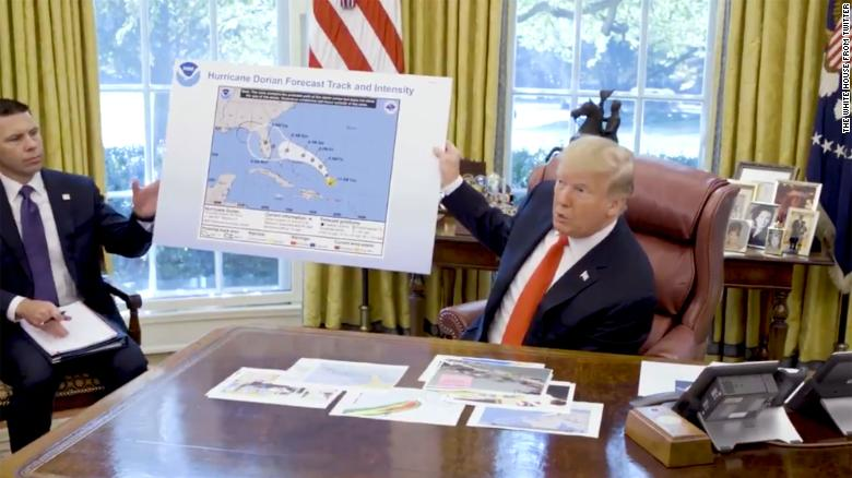 Donald Trump Vent Thread - Page 11 Trump921