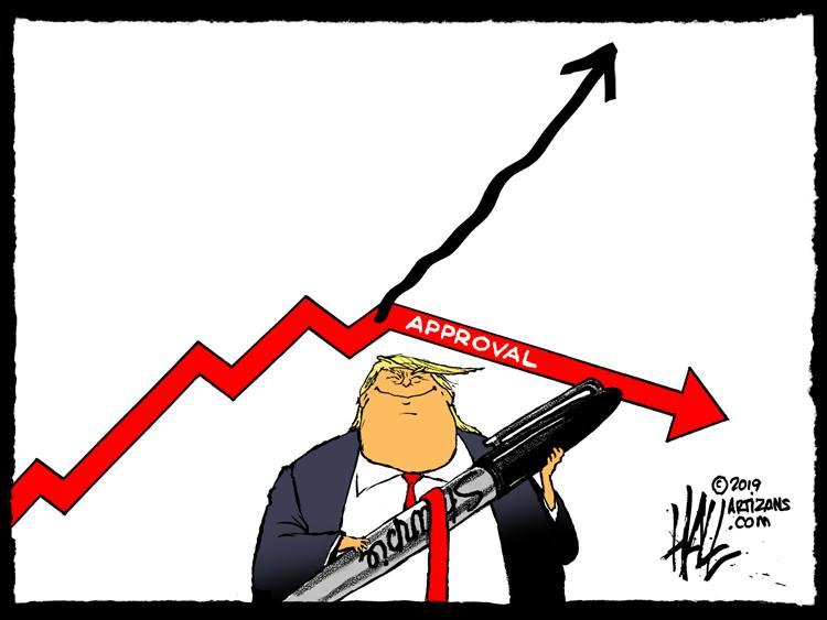 Donald Trump Vent Thread - Page 11 Trump925