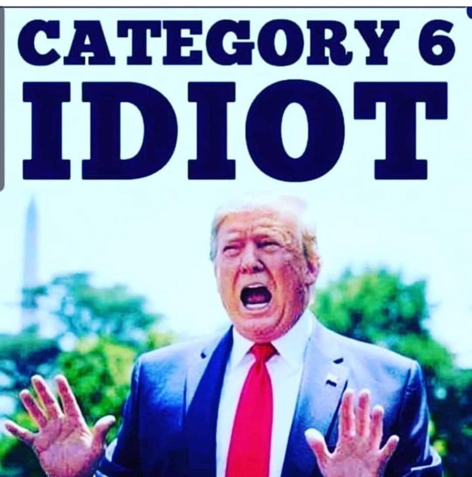 Donald Trump Vent Thread - Page 11 Trump931