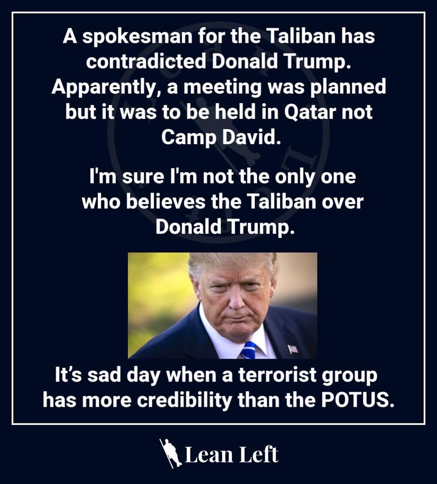 Donald Trump Vent Thread - Page 11 Trump943