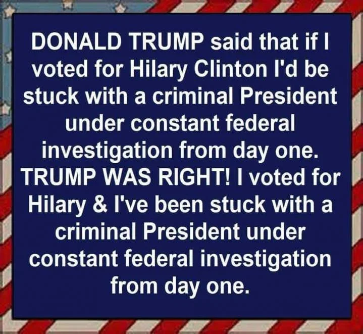 Donald Trump Vent Thread - Page 3 Trump_23