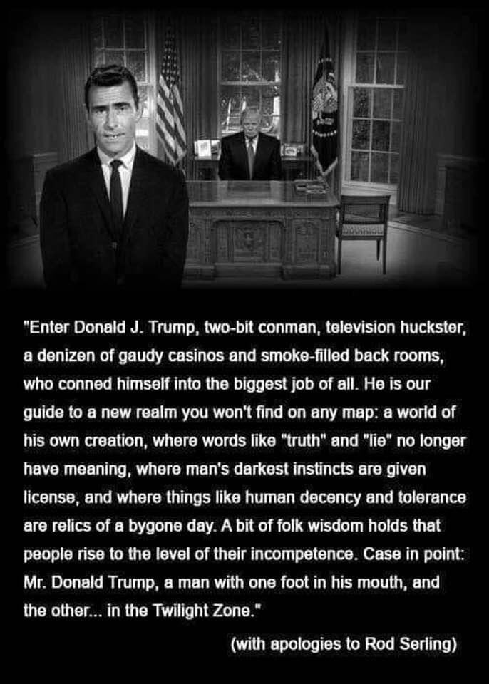 Donald Trump Vent Thread - Page 5 Trump_35